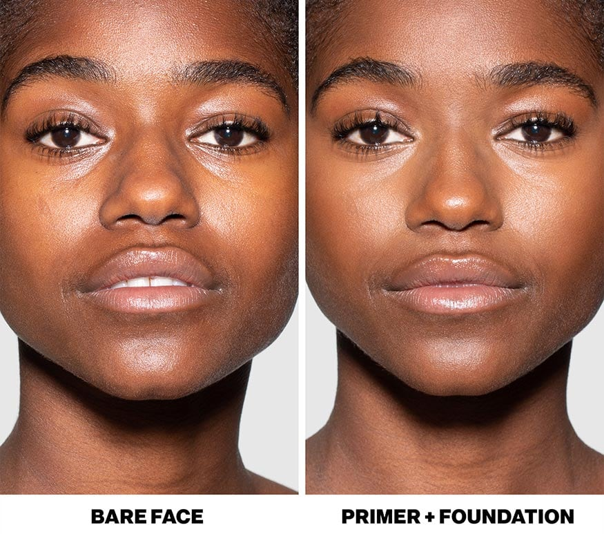 PHOTO FINISH FOUNDATION PRIMER